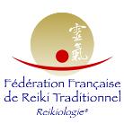 Fédération de Reiki