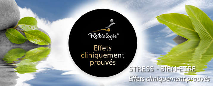 etude clinique de la reikiologie reiki professionnel certifi. Black Bedroom Furniture Sets. Home Design Ideas