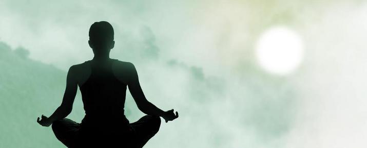 Résultats de recherche d'images pour «la méditation»