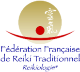 institut de reiki 34 jours de formation avec dipl me bac 3. Black Bedroom Furniture Sets. Home Design Ideas