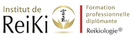 Institut de Reiki